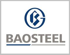 Baosteel Can Making