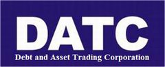 Debt and Asset Trading Corporation