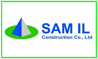 SAM Il Co., Ltd