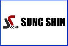 SUNG SHIN A Co., Ltd