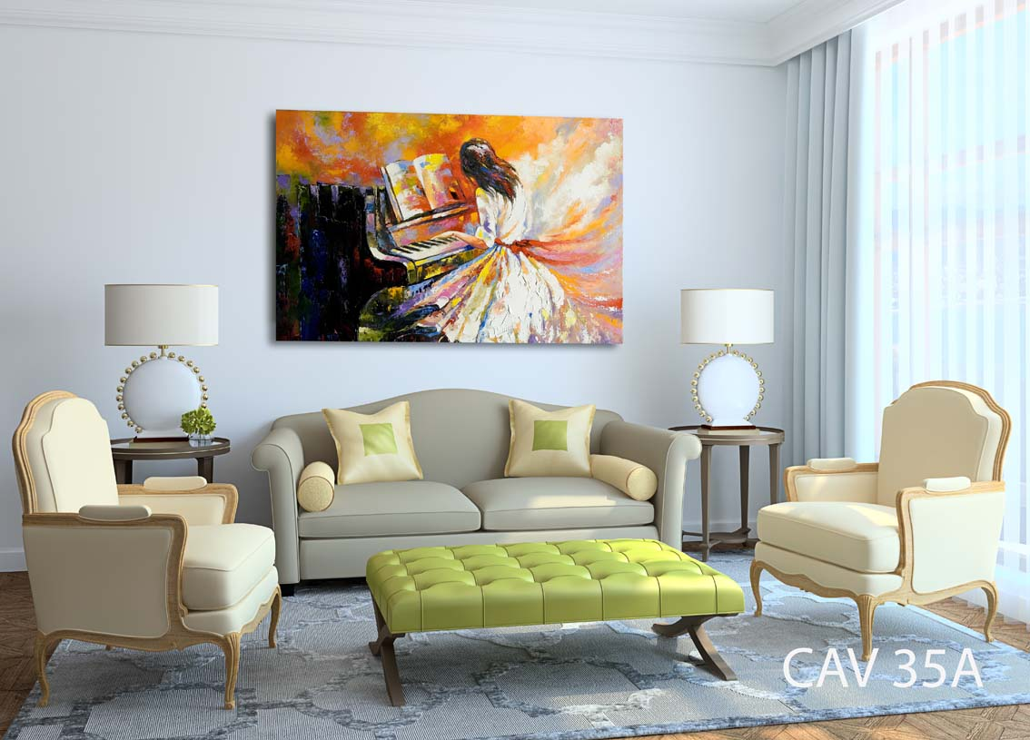 tranh-canvas