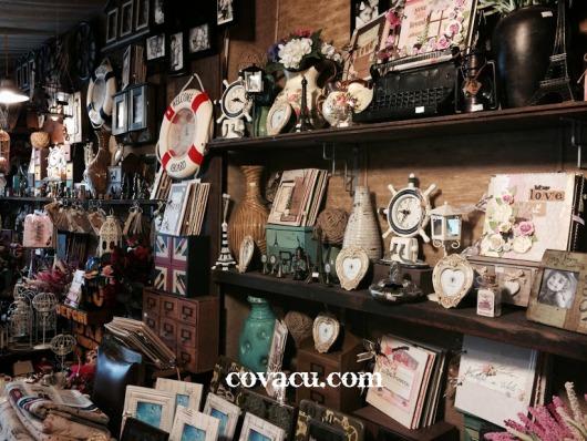 Shop đồ handmade Tphcm Hà Nội Đà Nẵng