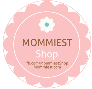 MOMMIEST Shop