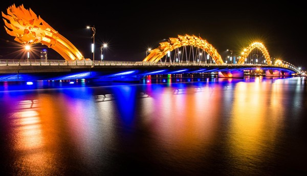 CITY TOUR DA NANG