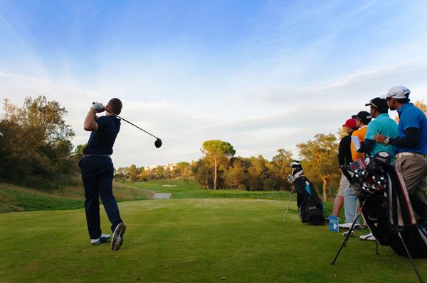 Image result for golf Tour