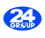 24group.vn