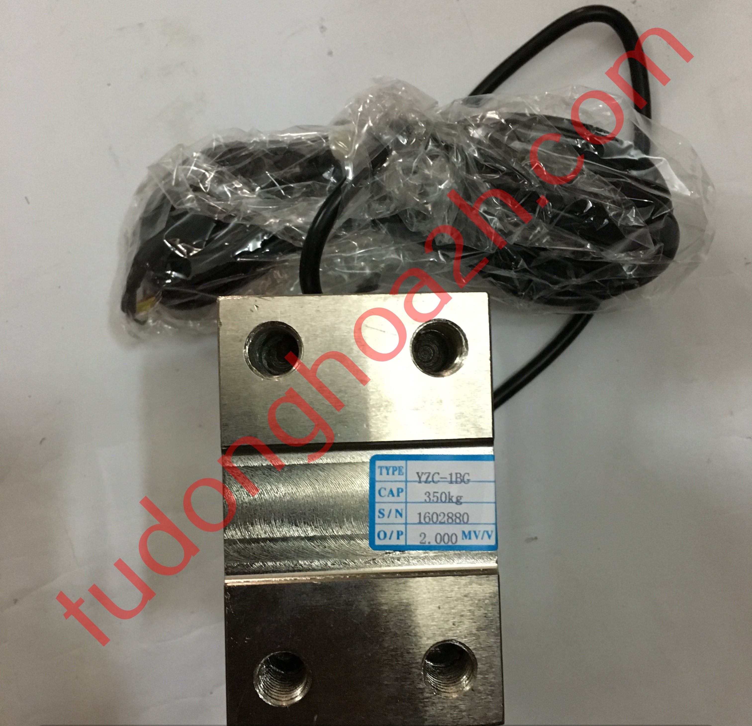Loadcell YZC-1BG