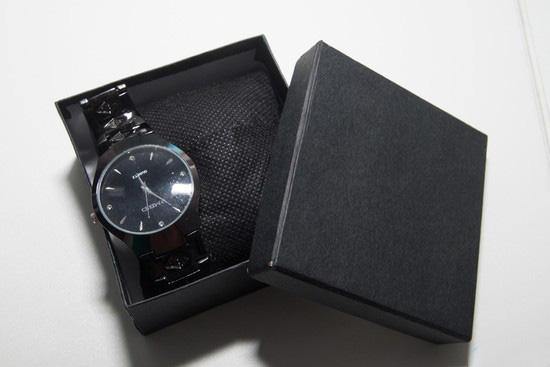 hộp quà đồng hồ đeo tay