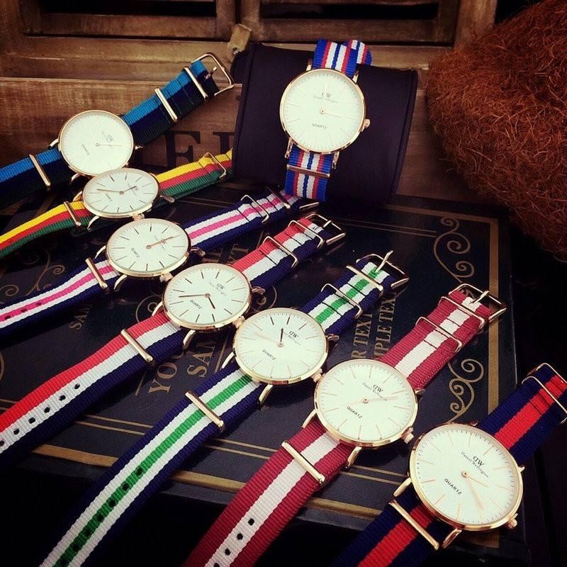 chọn lựa đồng hồ nam giá rẻ tại Qmtime.vn