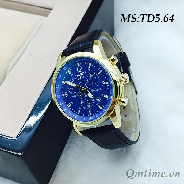tự tin với đồng hồ nam giá rẻ