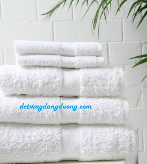 Bath & Spa towels - 38