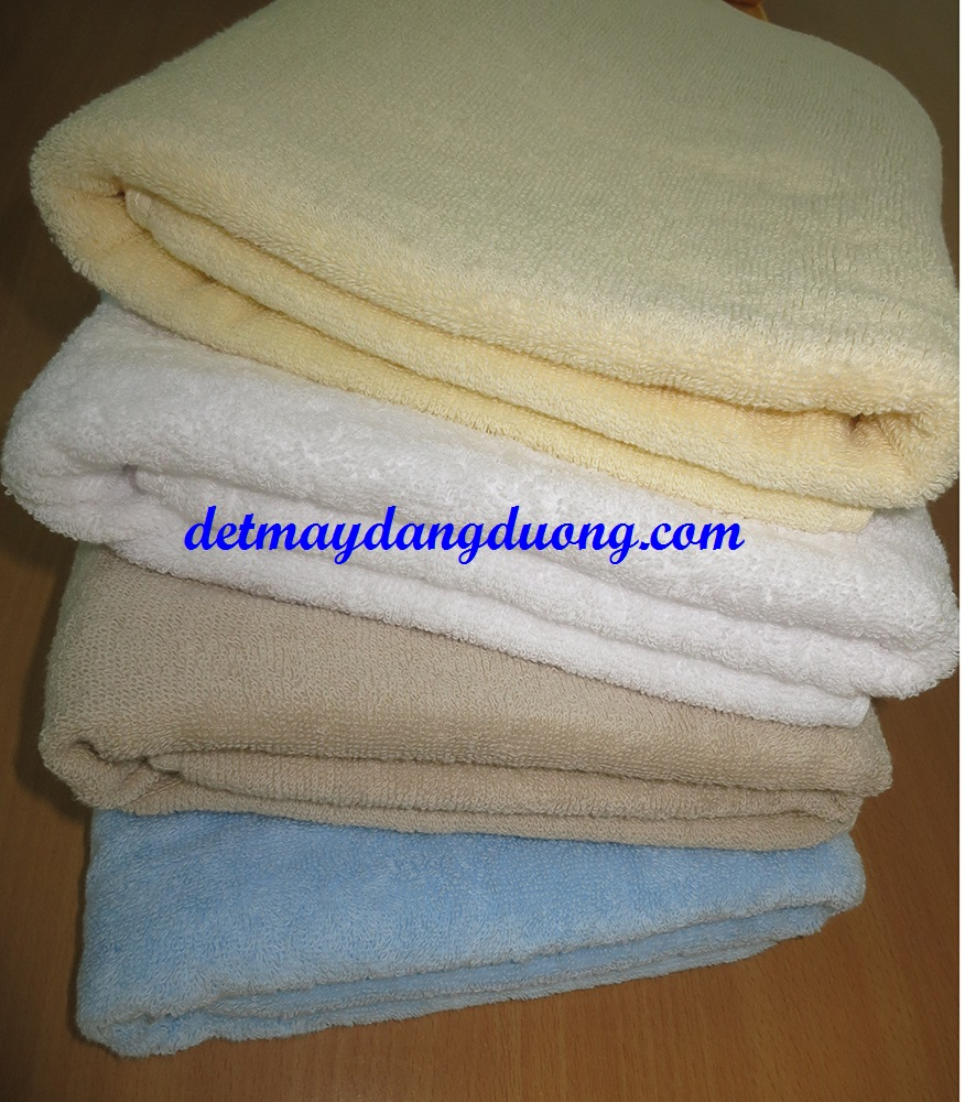 Bath & Spa towels - 39