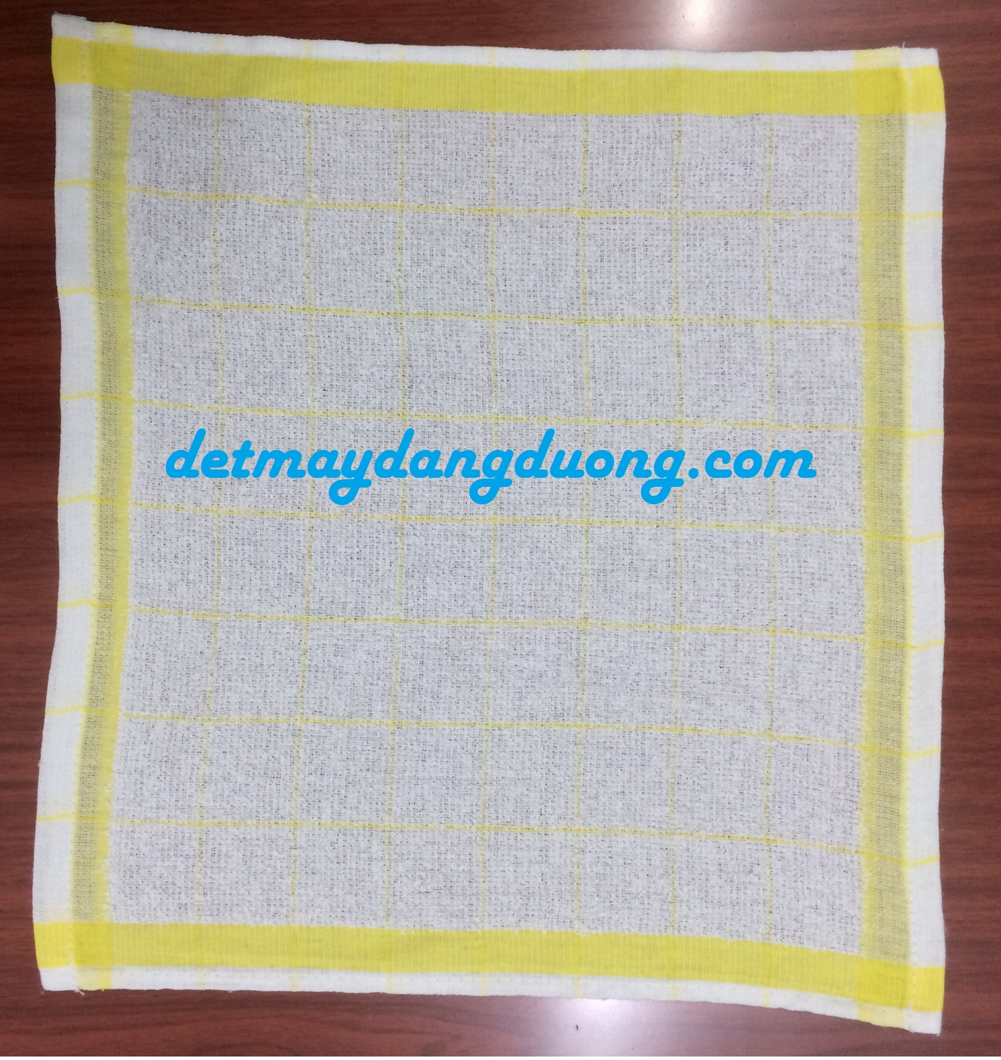 Kitchen Towels - 59
