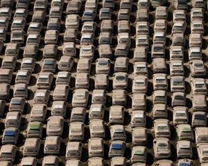 Thiệt hại nặng nề sau trận lũ lụt lịch sử cuối năm 2011, nhưng các nhà sản xuất trong lĩnh vực ôtô vẫn trụ lại ở