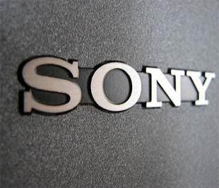 Sony khẳng định vẫn tiếp tục đầu tư vào Việt Nam thông qua công ty mới 100% vốn nước ngoài là Sony Electronics Vietnam Co Ltd. Chức năng của Sony Electronics Vietnam Co Ltd. là nhập khẩu hàng thương mại để cung cấp cho người tiêu dùng