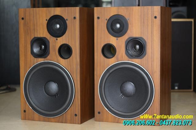 Tân Tân Audio hàng về liên tục loa,amply,CDP các loại giá bình dân bán hàng toàn quốc - 29