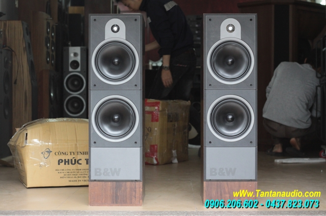 Tân Tân Audio hàng về liên tục loa,amply,CDP các loại giá bình dân bán hàng toàn quốc - 8