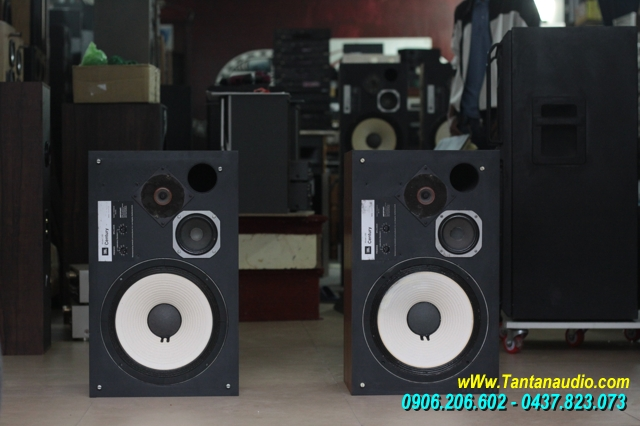 Tân Tân Audio hàng về liên tục loa,amply,CDP các loại giá bình dân bán hàng toàn quốc - 10
