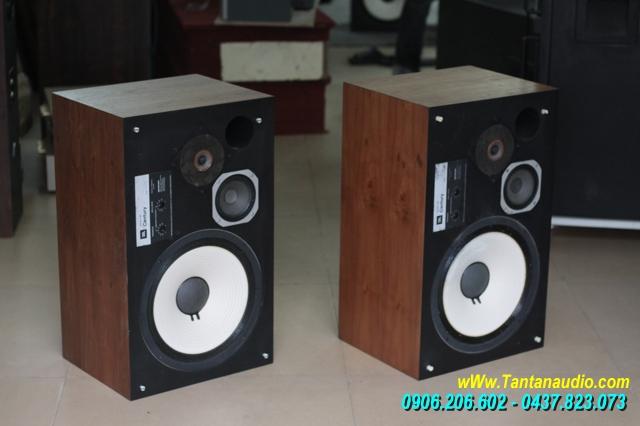Tân Tân Audio hàng về liên tục loa,amply,CDP các loại giá bình dân bán hàng toàn quốc - 11