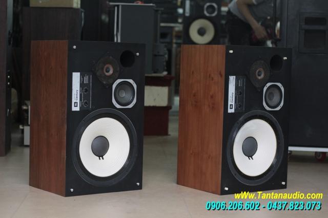 Tân Tân Audio hàng về liên tục loa,amply,CDP các loại giá bình dân bán hàng toàn quốc - 12