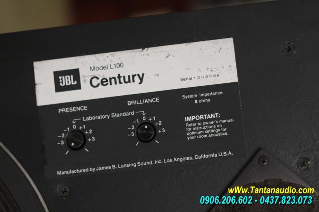 Tân Tân Audio hàng về liên tục loa,amply,CDP các loại giá bình dân bán hàng toàn quốc - 14