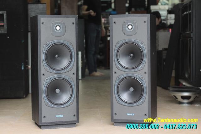 Tân Tân Audio hàng về liên tục loa,amply,CDP các loại giá bình dân bán hàng toàn quốc - 16
