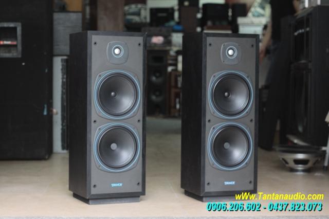 Tân Tân Audio hàng về liên tục loa,amply,CDP các loại giá bình dân bán hàng toàn quốc - 17