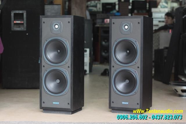 Tân Tân Audio hàng về liên tục loa,amply,CDP các loại giá bình dân bán hàng toàn quốc - 18