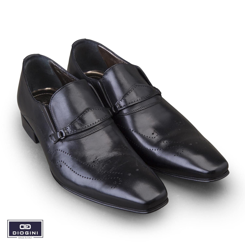 giày da hàng hiệu