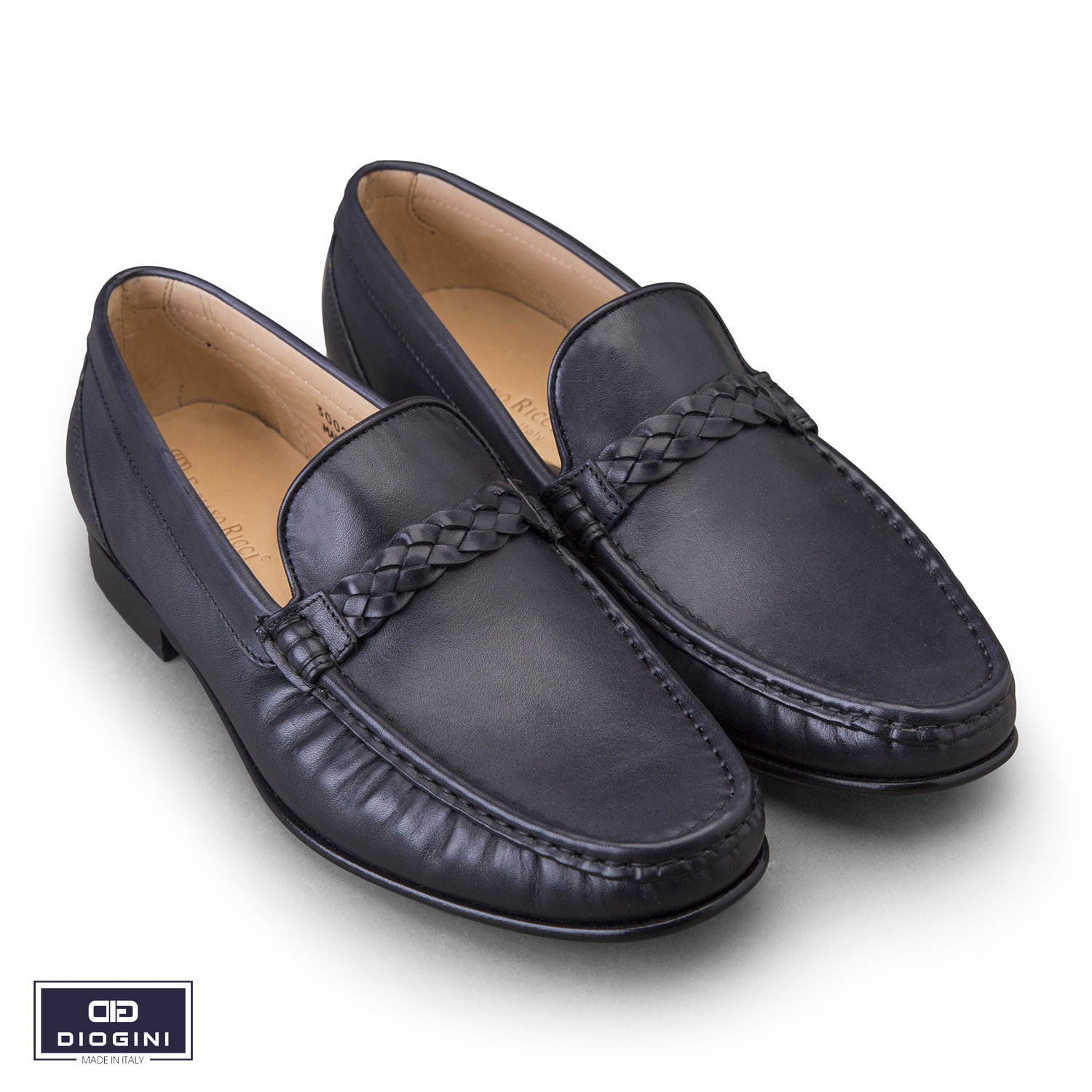 giày da nam cao cấp