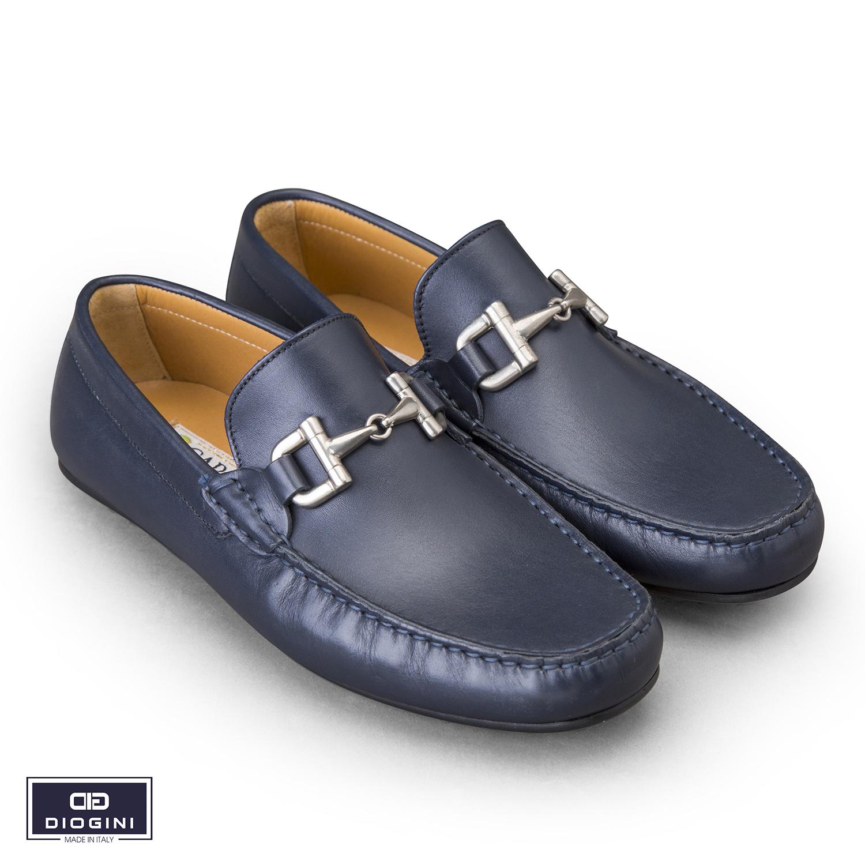 giày da cao cấp 22086P