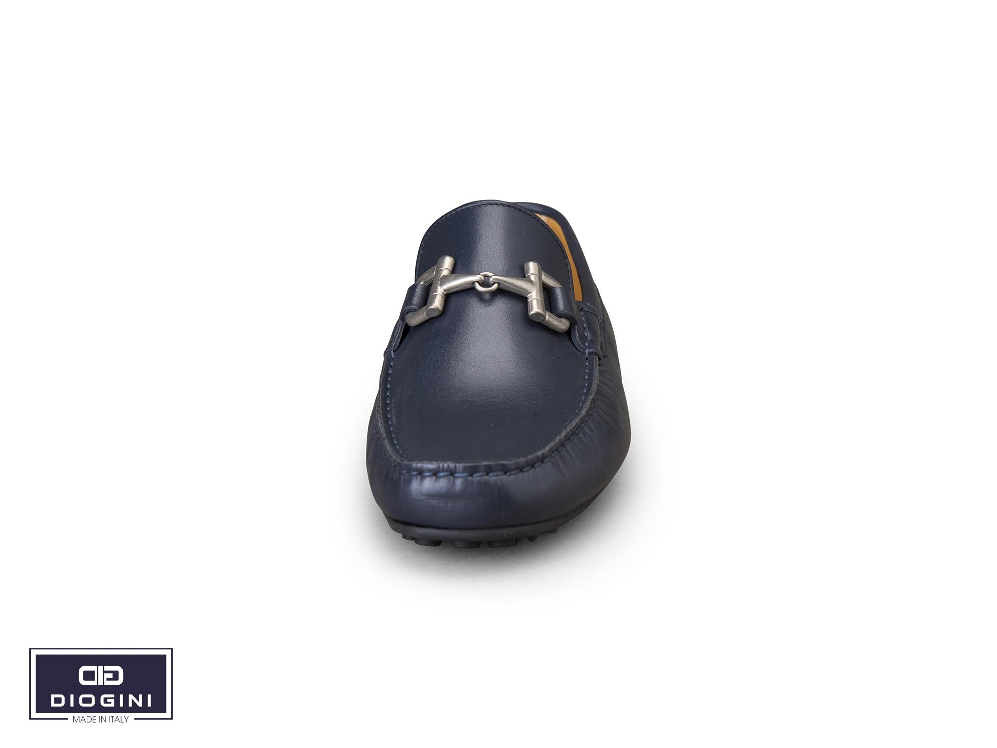 giày da nam cao câp