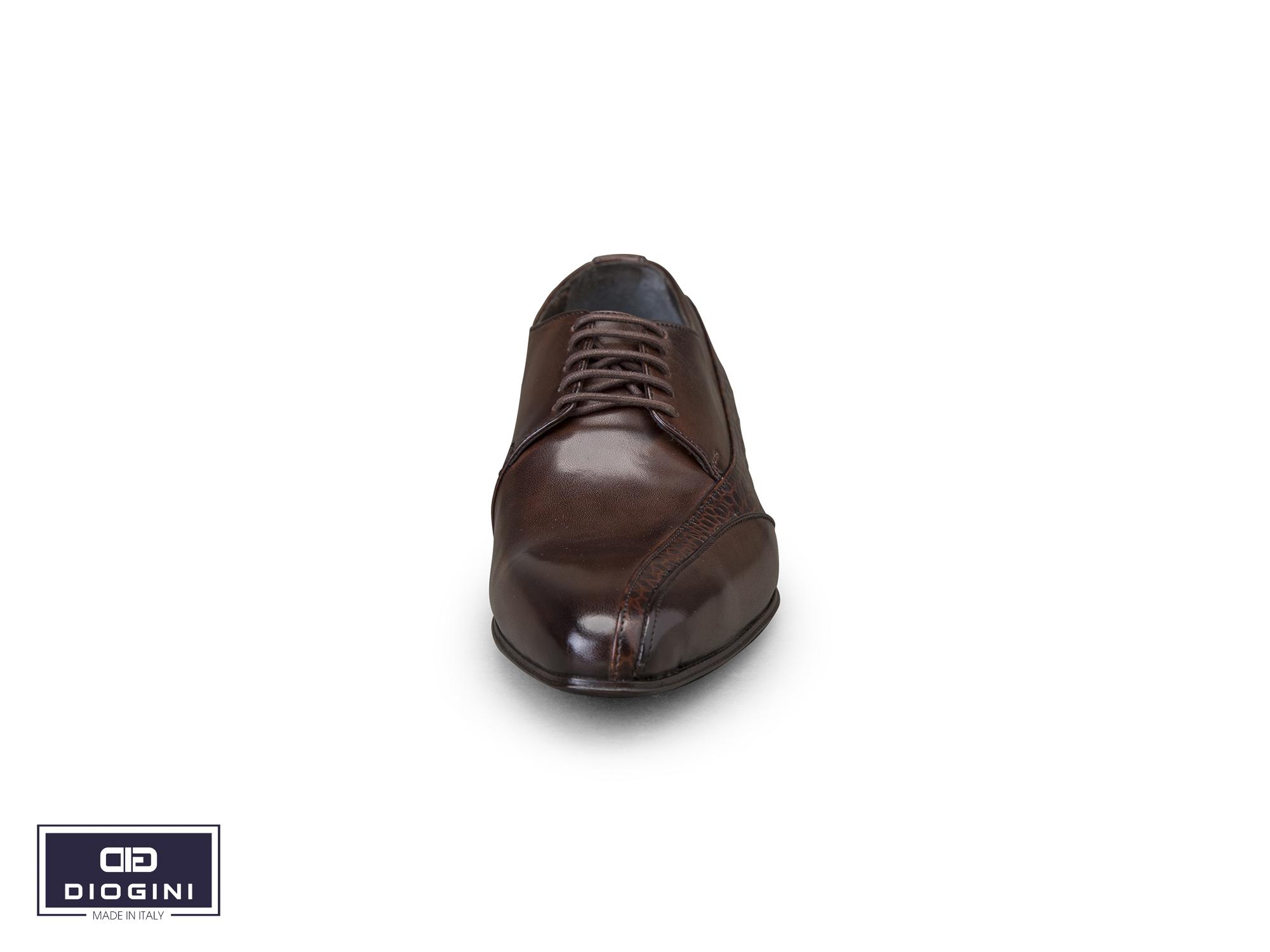 giày hàng hiệu