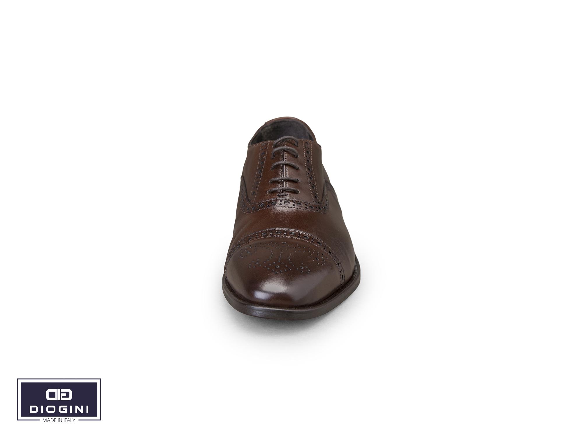 giày da nhập khẩu