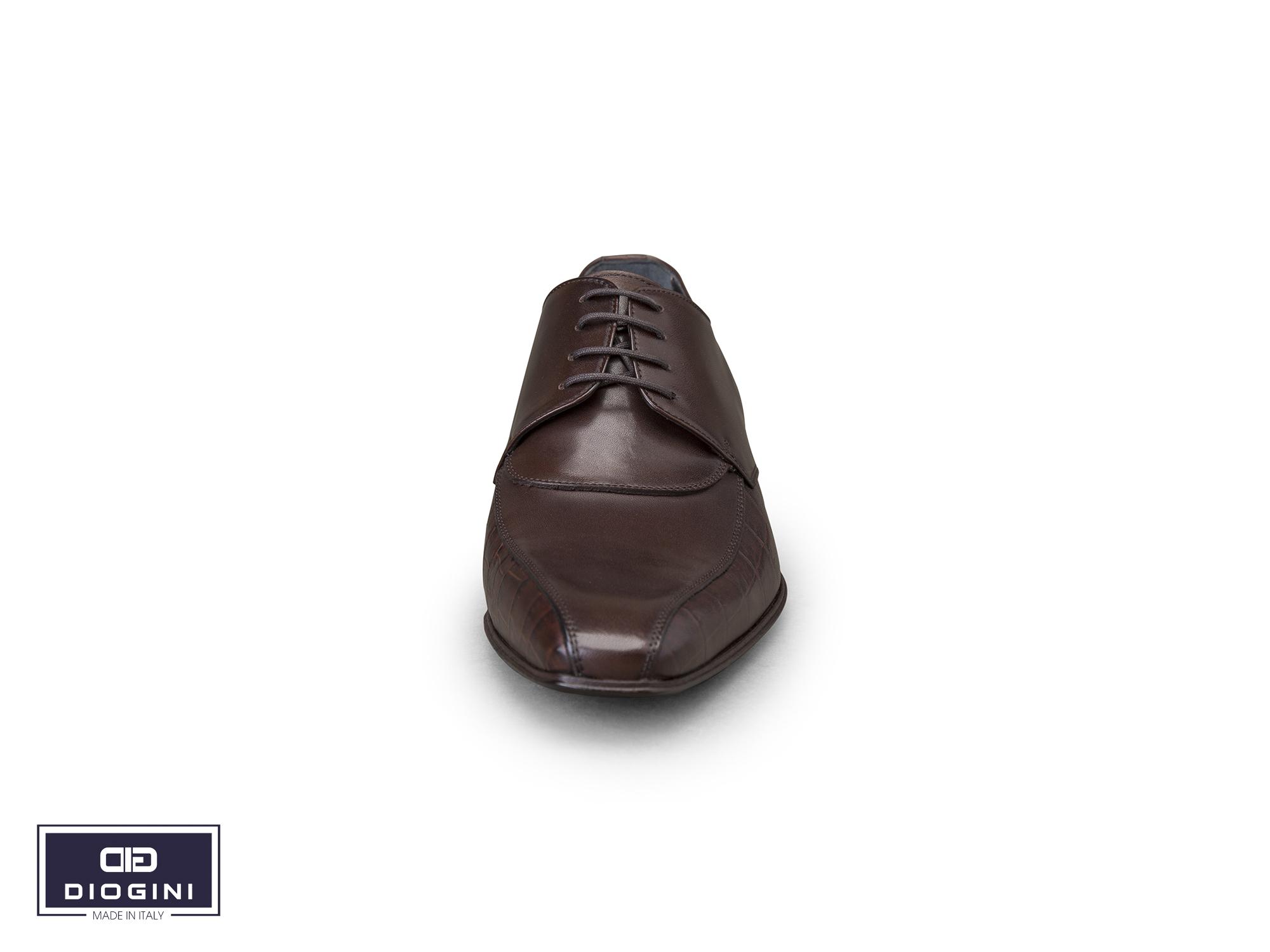 giày nhập khẩu
