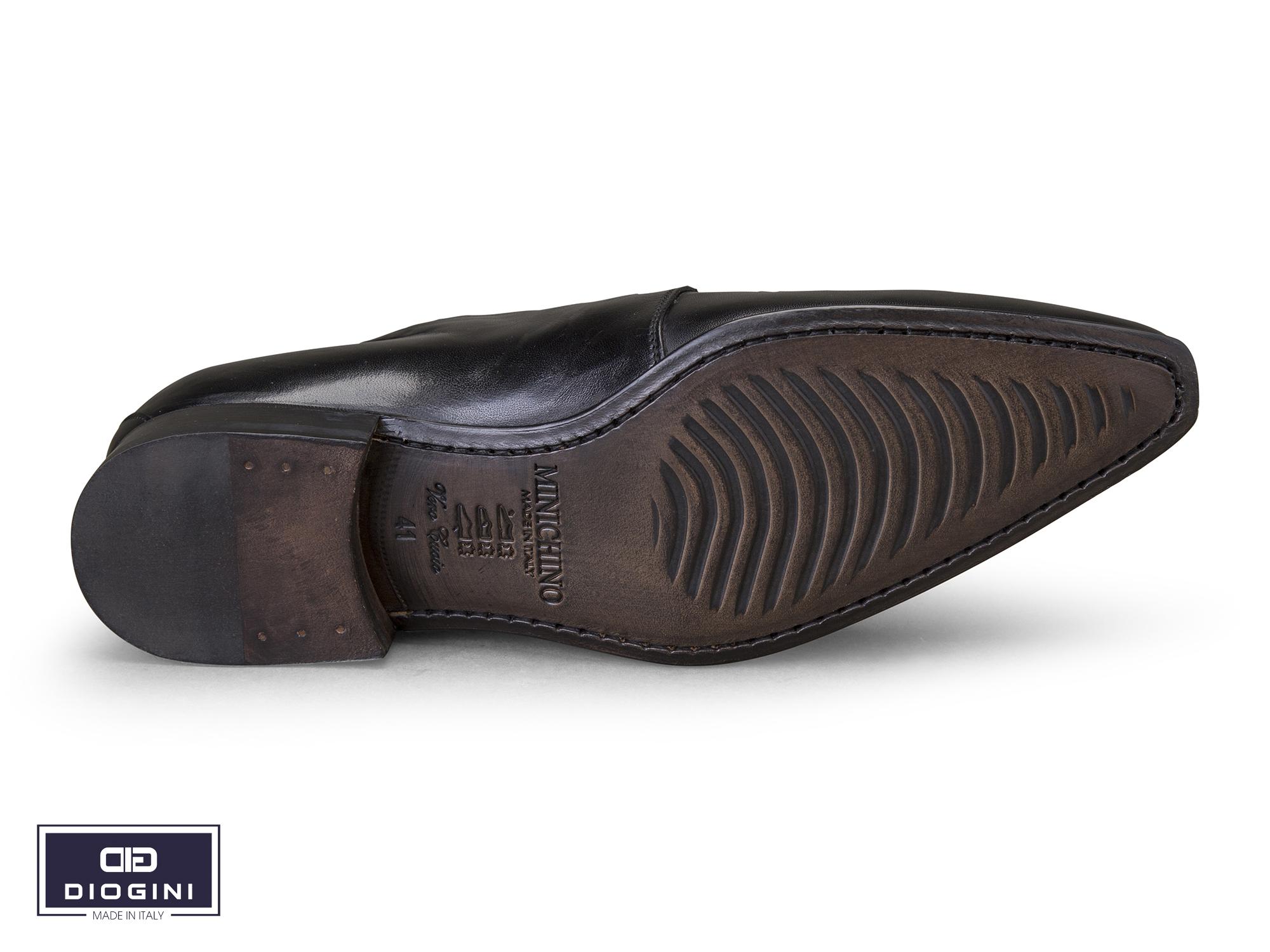 giày công sở cho nam