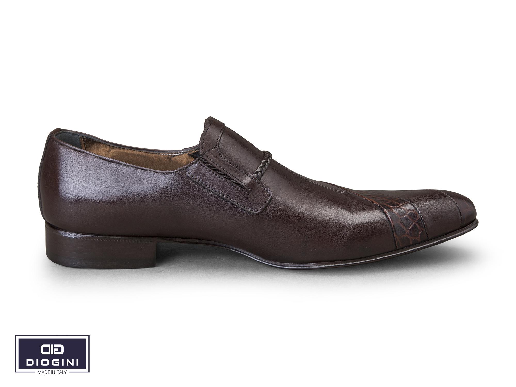 giày da cao cấp