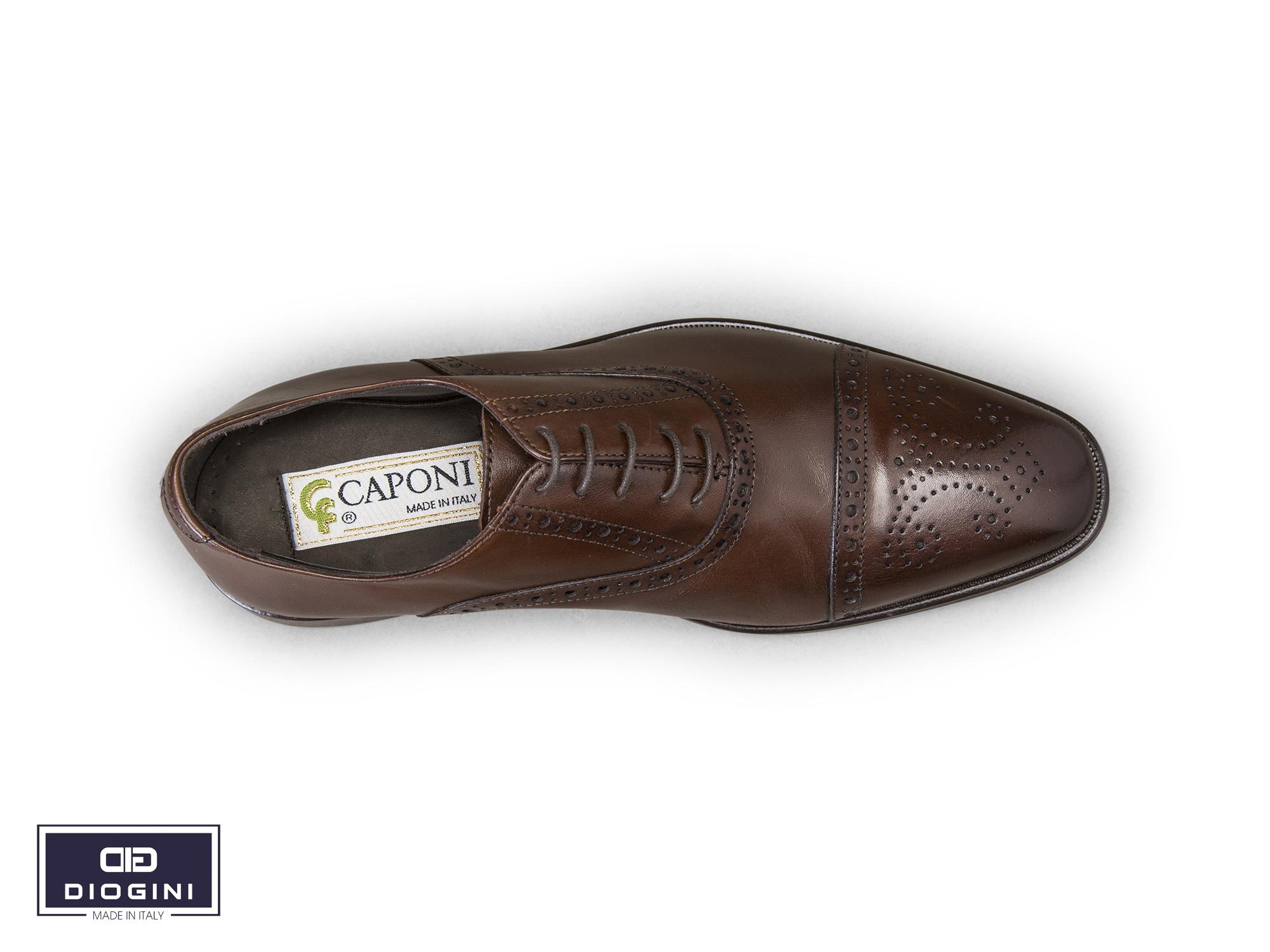 giày da nam xịn