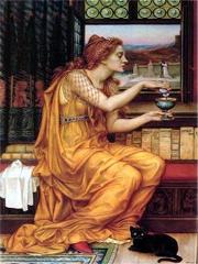 Lịch sử phát triển của nước hoa và sử dụng nước hoa