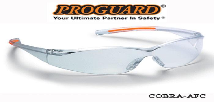 Kính bảo hộ proguard giá rẻ