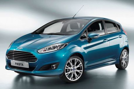 ford-fiesta-cong-nghe-cao
