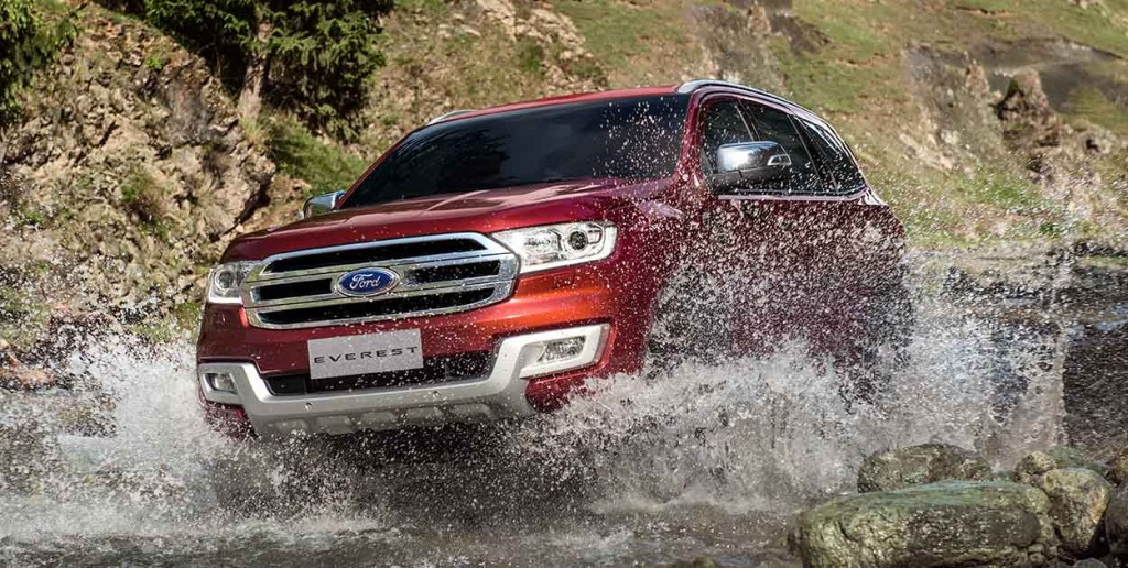 ford-everest