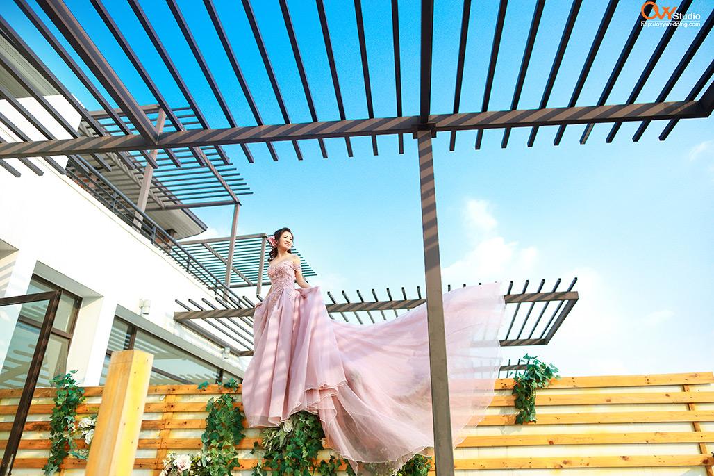 Sở hữu tấm ảnh đẹp bên những quán cà phê đẹp và sang trọng ở Hà Nội