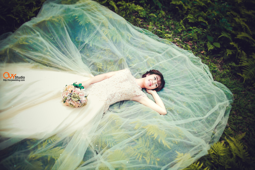 Một số cách chọn Ảnh viện áo cưới đẹp ở Hà Nội uy tín