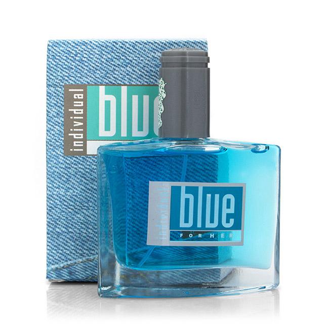 55k - Nước hoa nam nữ Blue Avon 50ml giá sỉ và lẻ rẻ nhất