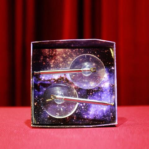 www.kenhraovat.com: magic ảo thuật gia bạn có muốn làm?