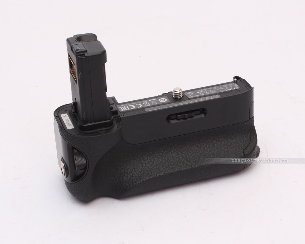 Sony Battery Grip for Alpha a7/a7R/a7S