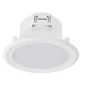 Philips Essential LED Downlight  44080 3.5W