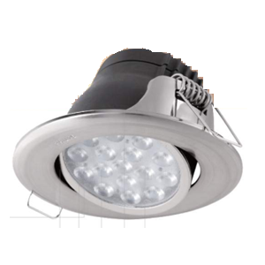 Đèn downlight Essential LEDSpot 47040