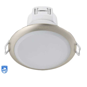 Essential LED Downlight  59371